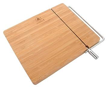 cheese slicer image