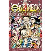 One Piece 90 (90)