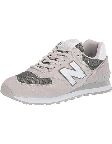 newest 5cb0e 40432 New Balance 574v2, Sneaker Uomo