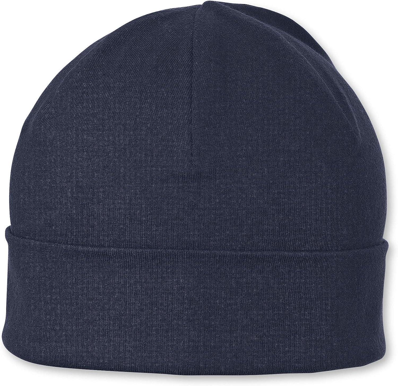 Sterntaler Unisex Baby Hat M/ütze