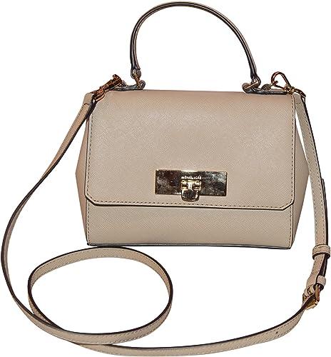 Michael Kors Callie X Small Crossbody Handbag