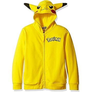 best Pikachu Hoodie reviews