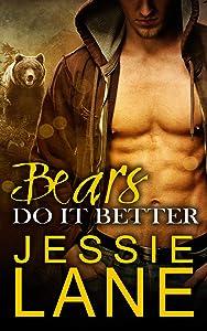 Bears Do It Better
