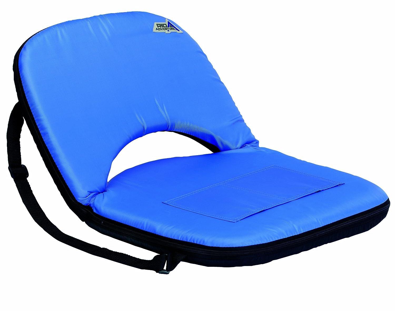 My Pod RIO Adventure Seat