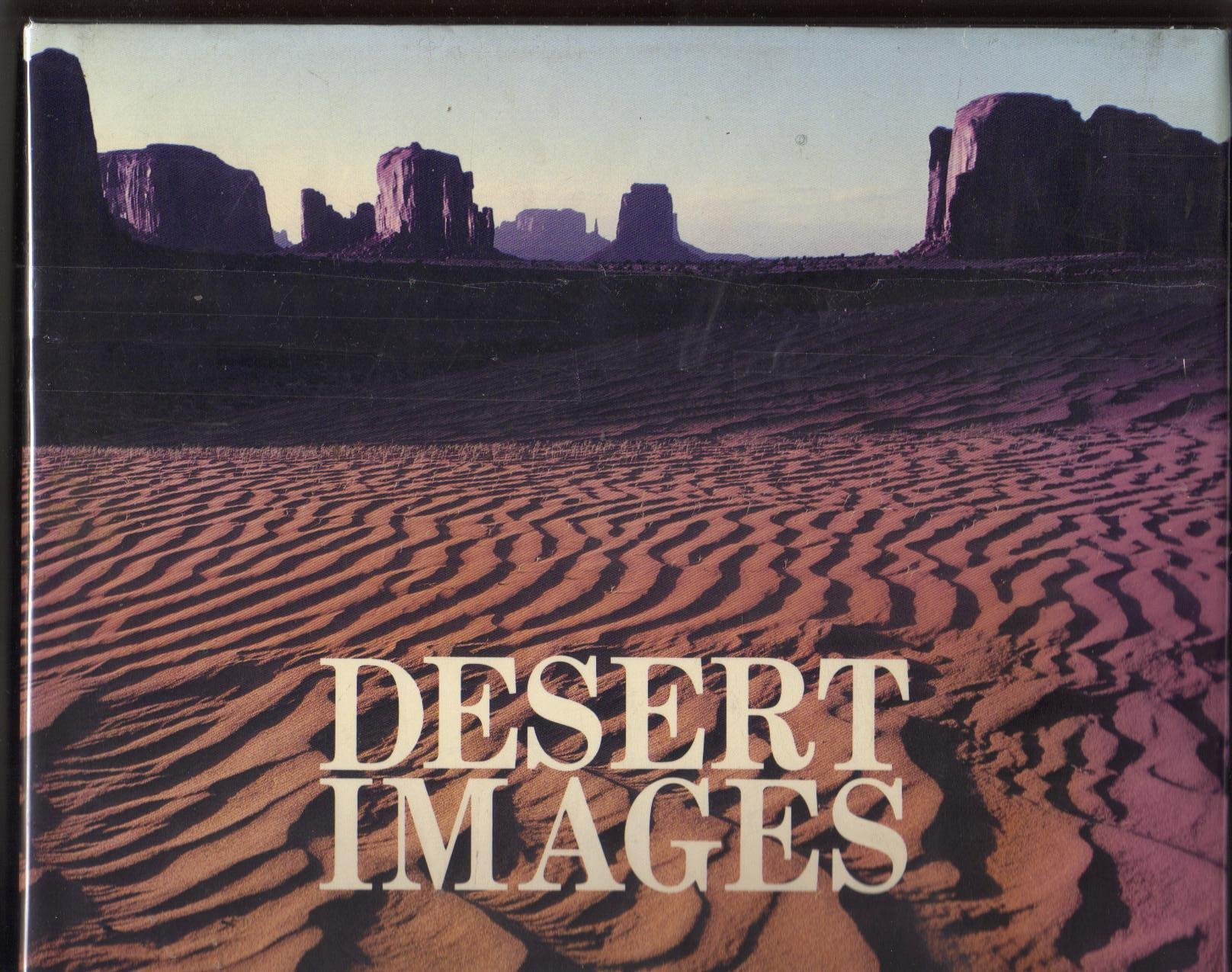 desert images edward abbey david muench amazon desert images edward abbey david muench 9780831721893 com books