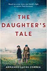The Daughter's Tale Kindle Edition