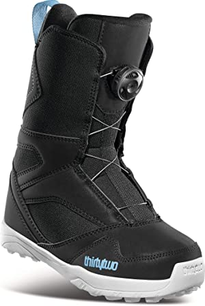 Thirty Two BOA Kids Snowboard Boots