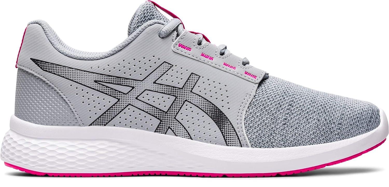 Piedmont grau Graphite grau 39 EU ASICS Damen Gel-Torrance 2 Schuhe