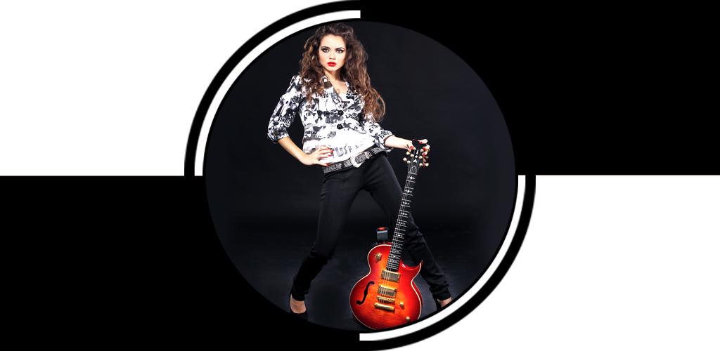 Los Mejores Tonos De Guitarra: Amazon.es: Appstore para Android