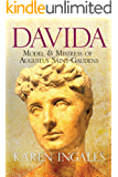 Davida: Model and Mistress of Augustus Saint-Gaudens