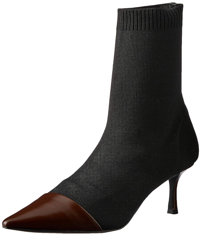Cocoa Senso Women's QIANNA Fashion Boot