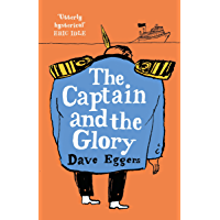 The Captain and the Glory (English Edition)