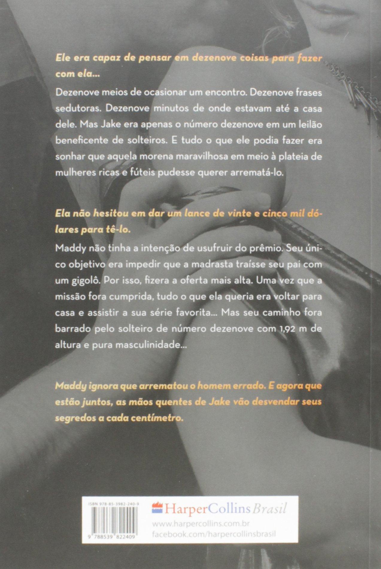 Mãos Quentes Em Portuguese Do Brasil Amazones Leslie