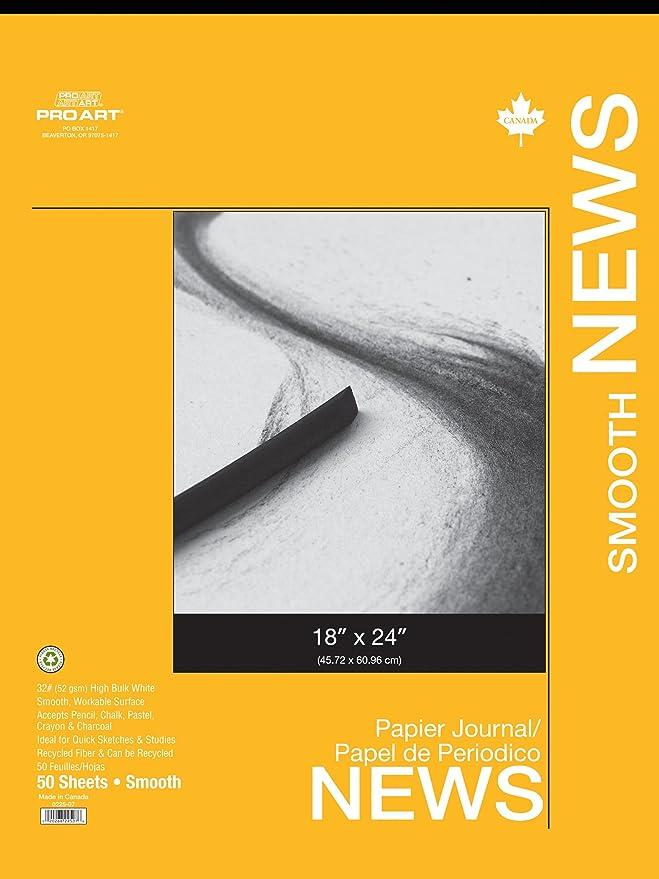 25 feuilles x A3 Pastel Ivoire Artisanat Carte 250gsm
