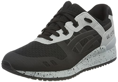 Iii AdulteChaussures Mixte Asics Lyte Gel NsBaskets 0ONnmwP8yv