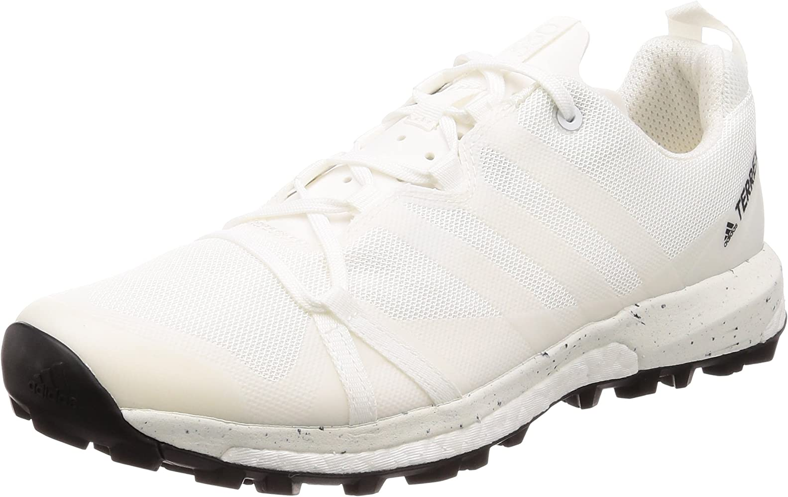 Adidas Terrex Agravic, Zapatillas de Trail Running para Hombre ...