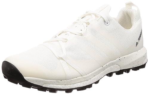 843acc08c5cbd adidas Terrex Agravic