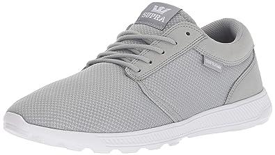 Supra Footwear - Hammer Run Sneakers 4a3cceb75