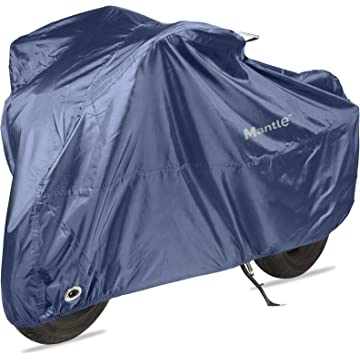 Camping Windbreaker Storage Bag//Cover Heavy Duty Fabric