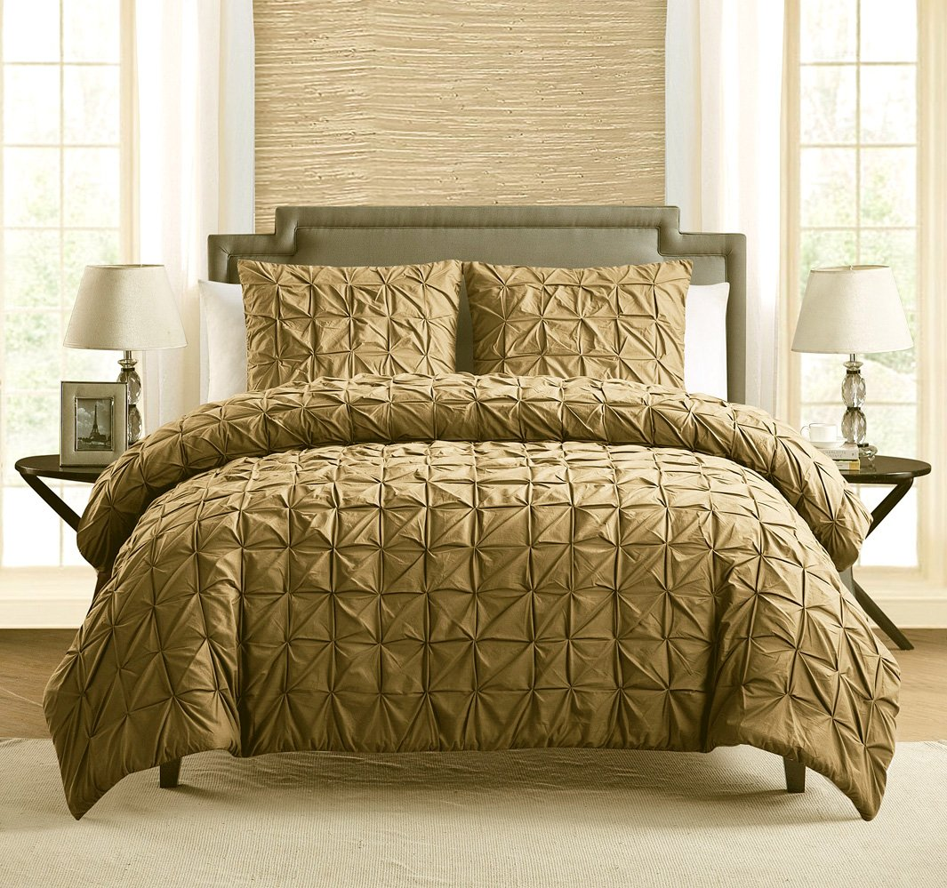 pinched shams cover west duvet tuck media pintuck and organic canada pin elm cotton