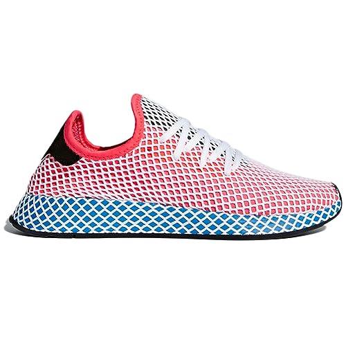 Zapatillas Deportivas Para Hombre. Sneaker Moda 2018 (41 1/