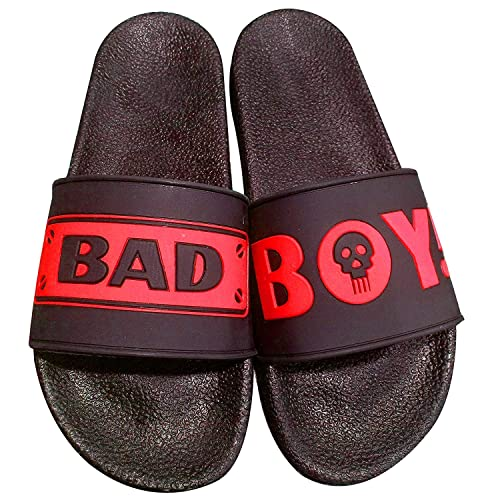 Buy Cononics Bad Boy Soft Rubber Flip