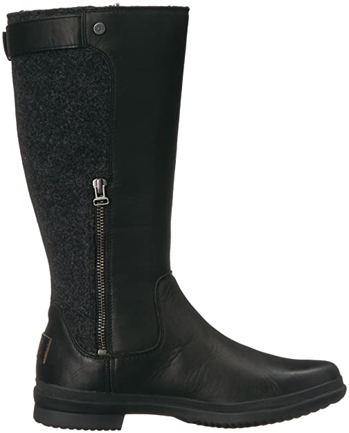 1a7d28494a8 UGG Women's Janina Snow Boot