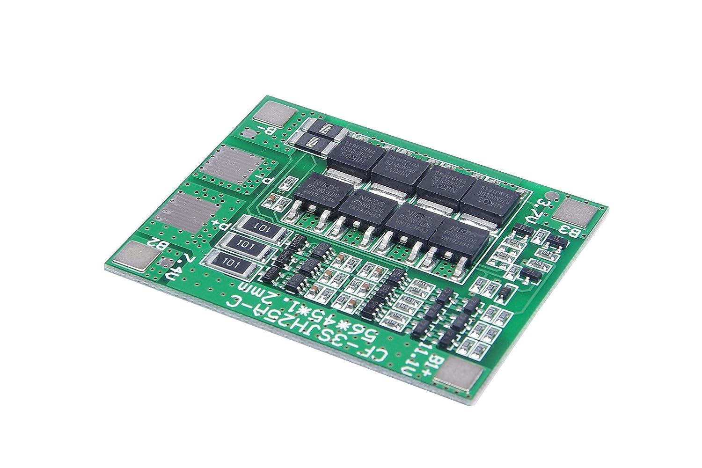 87.75 Length D/&D PowerDrive 6PK2212 Metric Standard Replacement Belt 0.86 Width