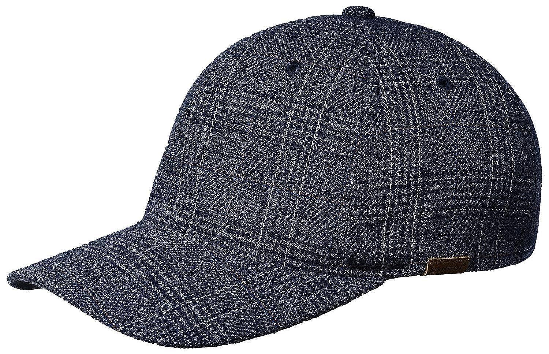 d2a5231e97a Kangol K5143HT Pattern Flexfit Baseball Baseball Cap