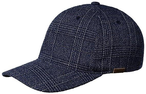 ff4e91451dc27 Kangol K5143HT Pattern Flexfit Baseball Baseball Cap