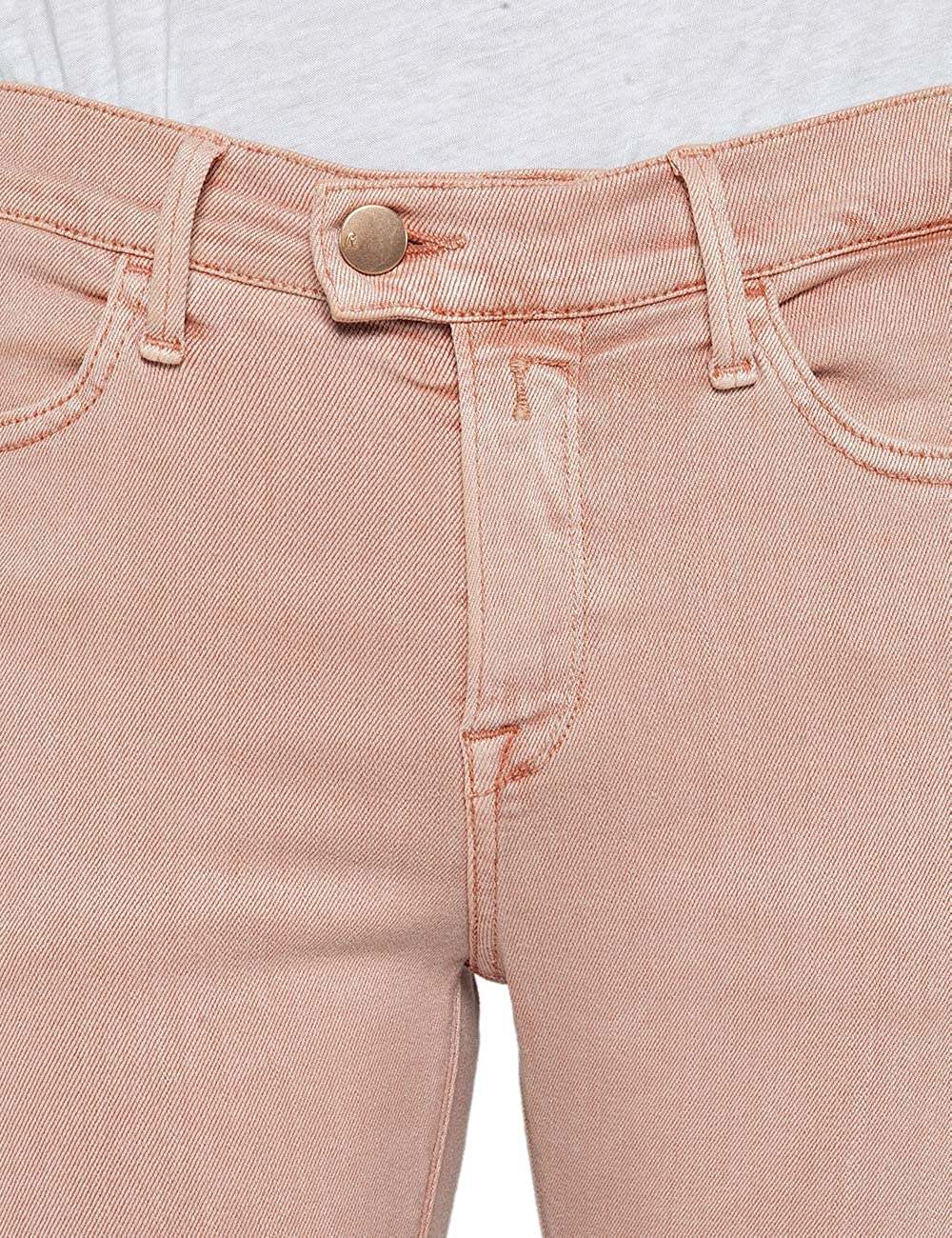 REPLAY Jeans Skinny Donna