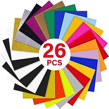"""24/"""" SIGN VINYL: 20 Rolls Fast Ship!! 26 Colors 10/'ea"""
