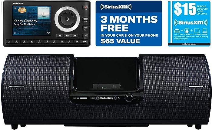 Top 9 Sirius Home Signal Distribution Kit For Satellite Radio