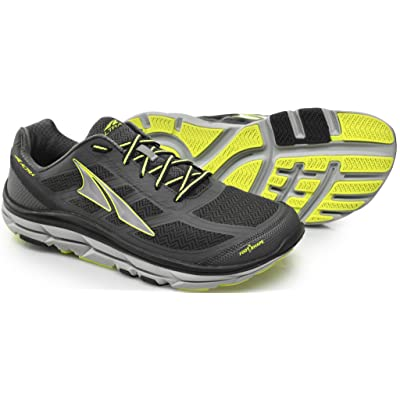 Altra AFM1845F Men's Provision 3.5 Road Running Shoe: Shoes