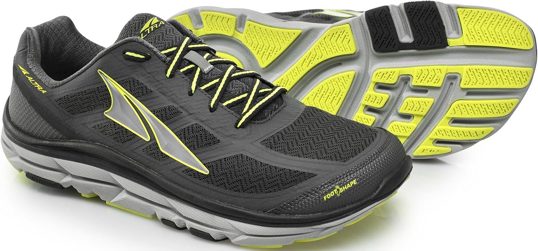 Altra AFM1845F Men s Provision 3.5 Road Running Shoe