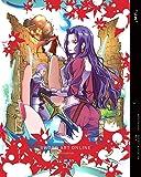 ソードアート・オンライン アリシゼーション 5(完全生産限定版) [Blu-ray]