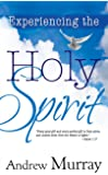 Experiencing the Holy Spirit