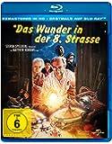 Das Wunder in der 8. Straße [Blu-ray]