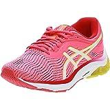 ASICS Mujer Gel-pulse 10 Zapatillas de Running: Amazon.es: Zapatos y complementos
