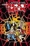Classic Next Men Volume 3