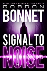 Signal to Noise Kindle Edition