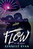FLOW, The GRIP Prequel
