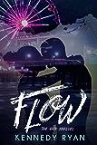FLOW, The GRIP Prequel (English Edition)