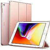 ESR - Funda para Apple iPad Air, color Oro Rosa