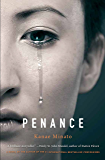 Penance (English Edition)