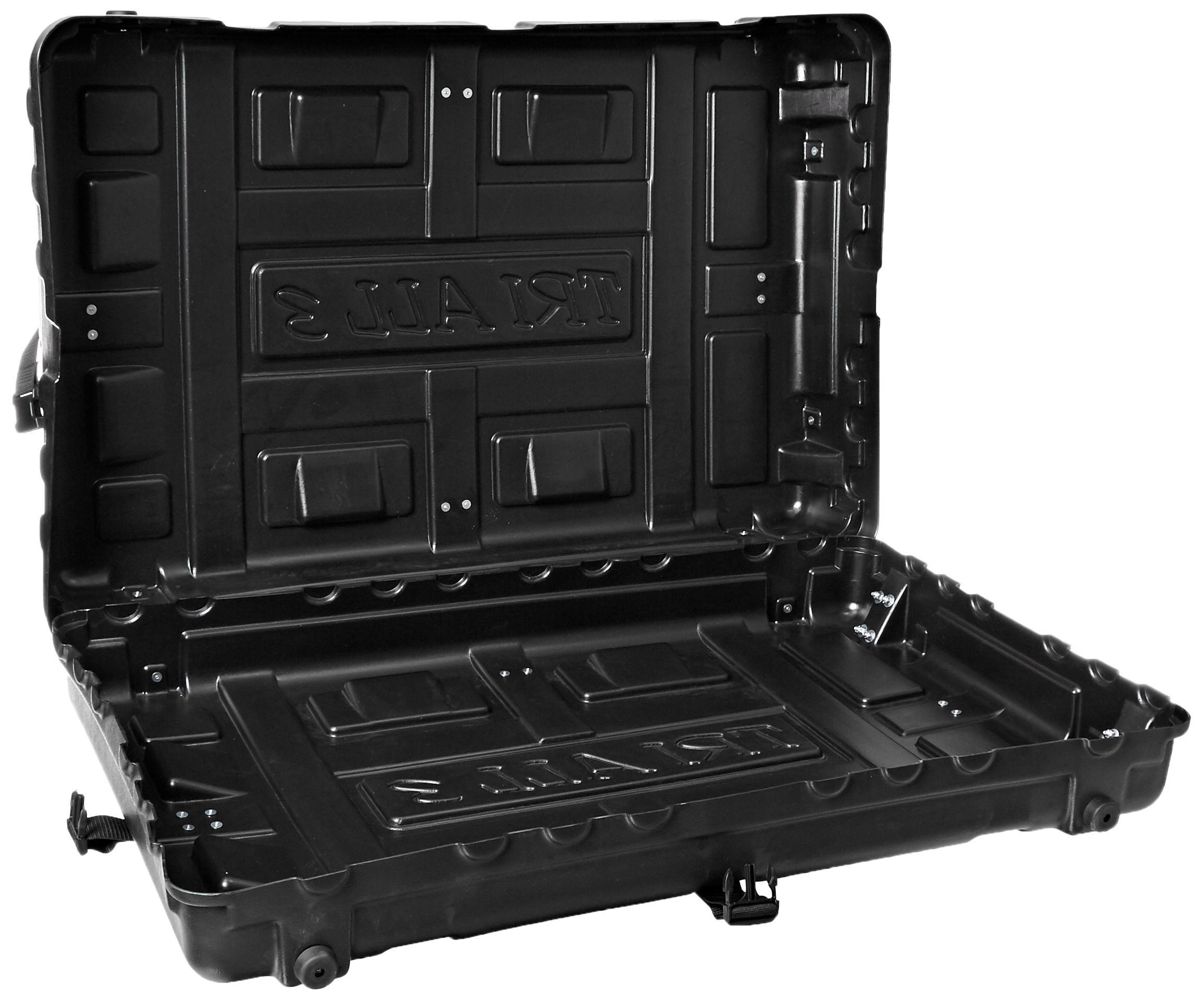 Tri All 3 Sports Clam Shell Bike Case by Tri All 3 Sports (Image #3)