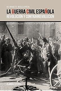 La leyenda negra: Historia del odio a España: Amazon.es: Gil ...