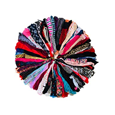 2e42b3d78af0 Morvia Varieties of Women Thong Pack Lacy Tanga G-String Bikini Underwear  Panties (XS