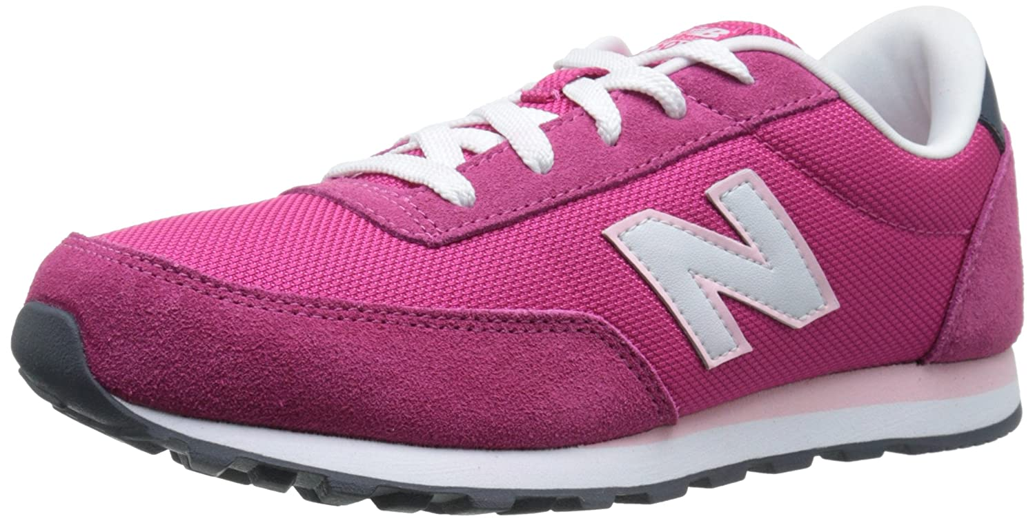 Amazon.com | New Balance KL501Y Core Running Shoe (Little Kid/Big Kid) | Running