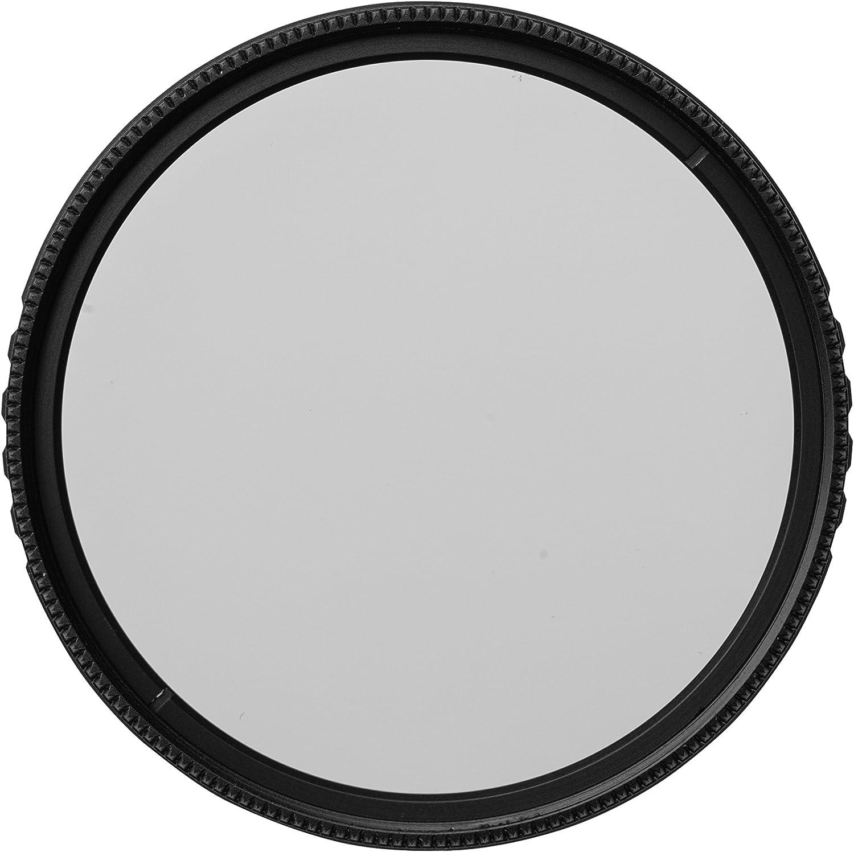 Vu Ariel 52mm Circular Polarizing Filter VACPOL52